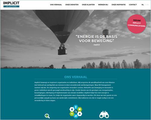 Portfolio Sbd design